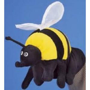 JOLLY PHONICS PUPPET BEE