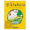 JOLLY JINGLES  (Big book and CD)