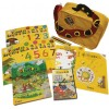 Jolly Phonics at Home Kit