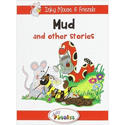 Mud and other stories (level 1)