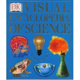 VISUAL ENICLOPEDY OF SCIENCE