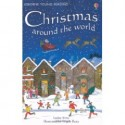 CHRISTMAS AROUND THE WORLD (YOUNG READING SERIES 1)