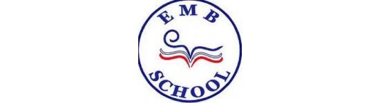 EMB SCHOOL