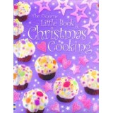 LITTLE BOOK OF CHRISTMAS COOKING
