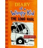 WIMPY KID THE LONG HAU