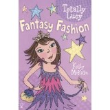 TOTALLY LUCY FANTASY FASHION