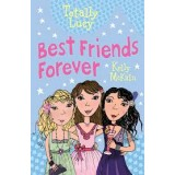TOTALLY LUCY BEST FRIENDS