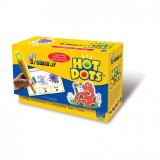 HOT DOTS GRAMMAR SET