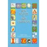 NEW SUCCESS AT FIRST CERTIFICATE STUDENT'S BOOK (B2)