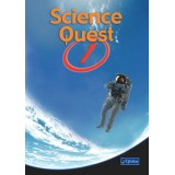 SCIENCE QUEST 1