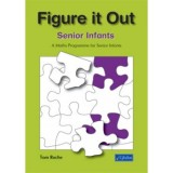 FIGURE IT OUT  (SENIOR INFANTS)