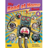 MY READ AT HOME BOOK 4