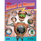 MY READ AT HOME BOOK 6