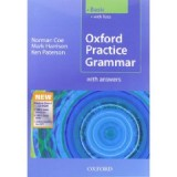 NEW OXFORD PRACTICAL GRAMMAR BASIC