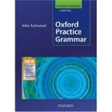 OXFORD PRACTICE GRAMMAR ADVANCED
