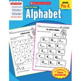 SUCCESS WITH ALPHABET