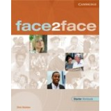 FACE 2 FACE ELEMENTARY WB