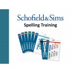 SPELLING TRAINING