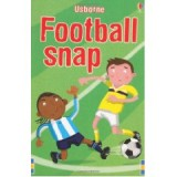 FOOTBALL SNAP (CARTAS)
