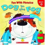 DOG INTHE FOG(FUN WITH PHONICS)