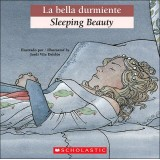 LA BELLA DURMIENTE / SLEEPING BEAUTY