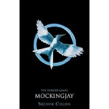 MOCKINGJAY CLASSIC (HUNGER GAMES TRIOLOGY)