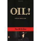 OIL! (READING BOOK)