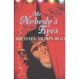 MICHAEL MORPURGO, Mr NOBODY´S LYES
