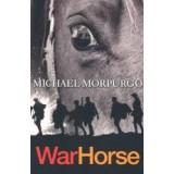 MICHAEL MORPURGO, WARHORSE