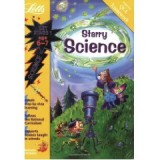 STARRY SCIENCE ( LETTS MAGICAL TOPICS)