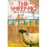 THE SHEEP -PIG