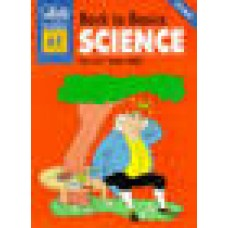 BACK TO BASIC SCIENCE FOR 6-7 YEARS